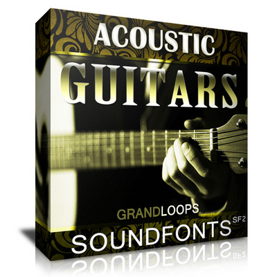 138012218_acoustic-guitars-grandloops-soundfonts