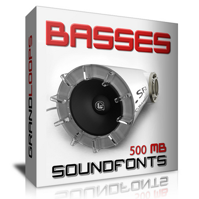 138012214_grandloops-basses-soundfonts
