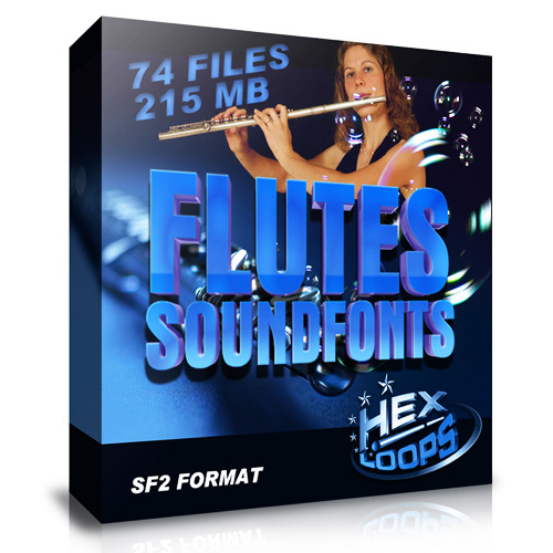 169715350_FLUTES-SF-BOX