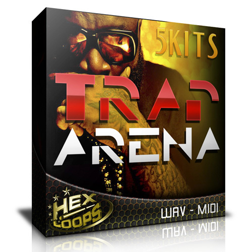 188240890_trap-arena-loops-samples-pack-kits