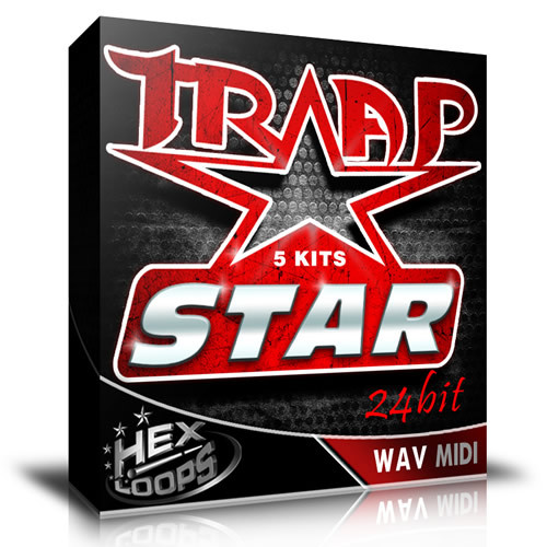 205294458_trap-star-cover2-box-500