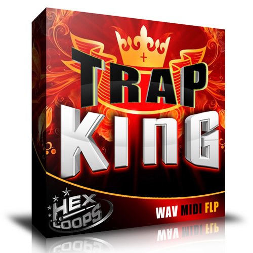 207389570_trap-king-box-500