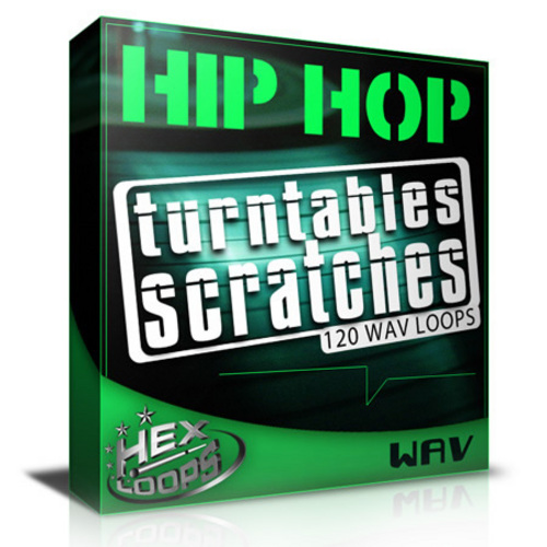 116885918_hip-hop-turntables-scratches-loops