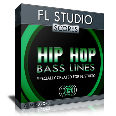 134385966_HIP-HOP-BASS-SCORES