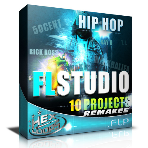 190064674_hip-hop-flstudio-10flp-pack-new