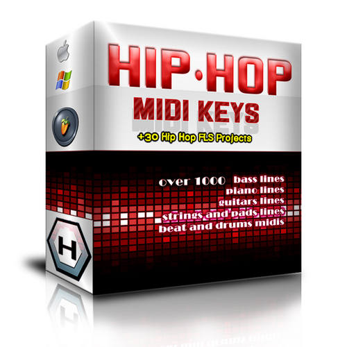 117007758_HipHopMidikeysandFLSFreeProjects