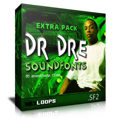 133119378_dr-dre-soundfonts-intruments