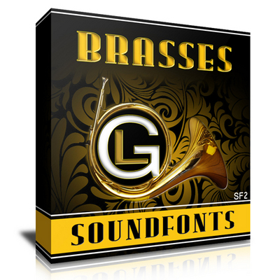 138012210_grandloops-brass-soundfonts
