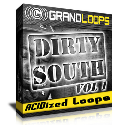 139664226_dirty-south-loops-vol1