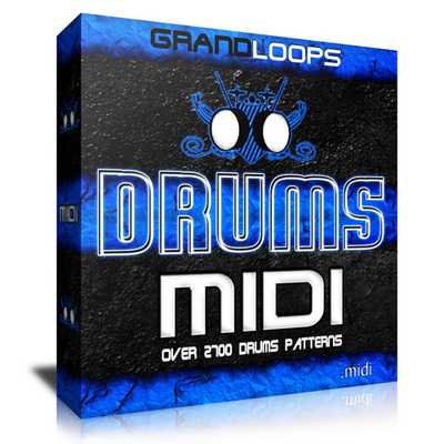 139732578_midi-drums-box