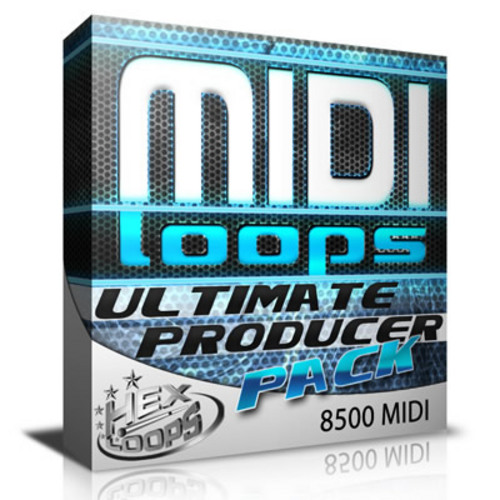 141318018_box-midi-ultimate-2012-box