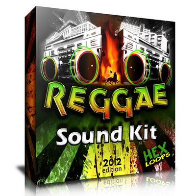 155675318_Reggae-sound-kit-box2