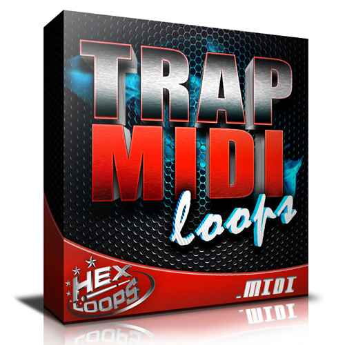 190041614_trap-midi-loops-box