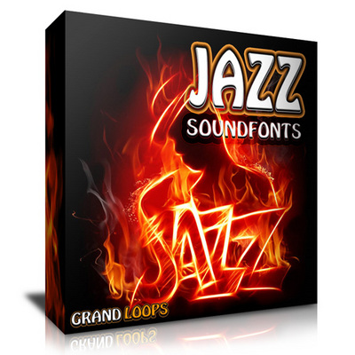 138012186_grandloops-Jazz-sounds