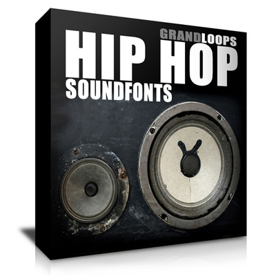 138012190_grandloops-hiphop-soundfonts