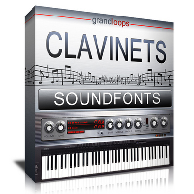138012202_clavinets-sf2-sounds