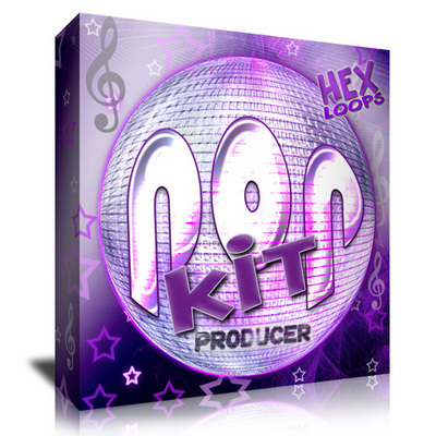 153996726_POP-PRODUCER-KIT-Box