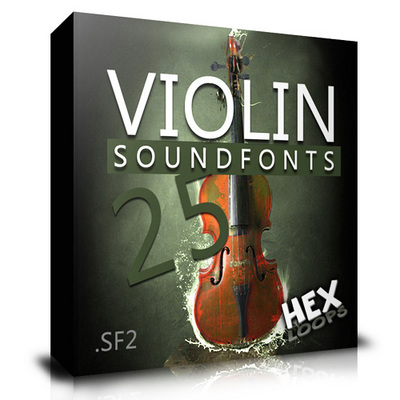 163198018_violin-sf-box
