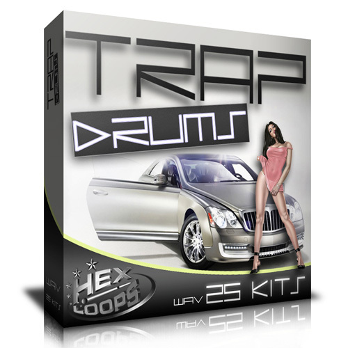 179562766_trap-drums-box-new