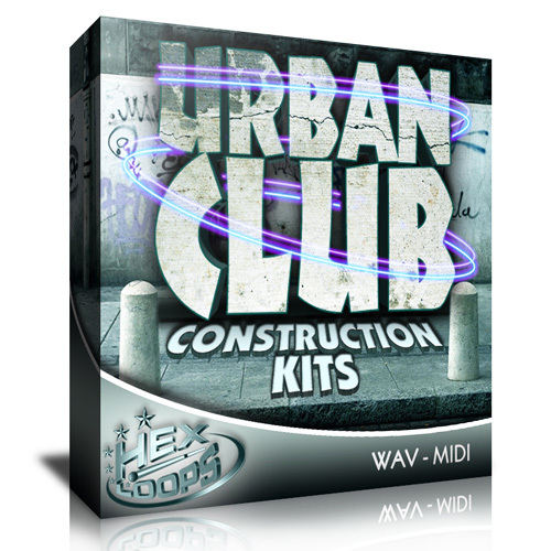 181737234_urban-club-box