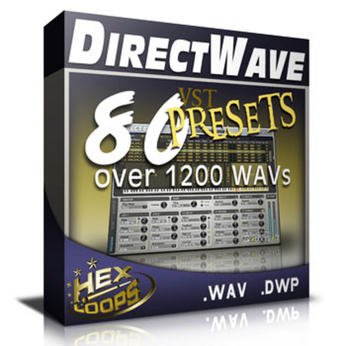 190089414_direct-wave-80presets-box