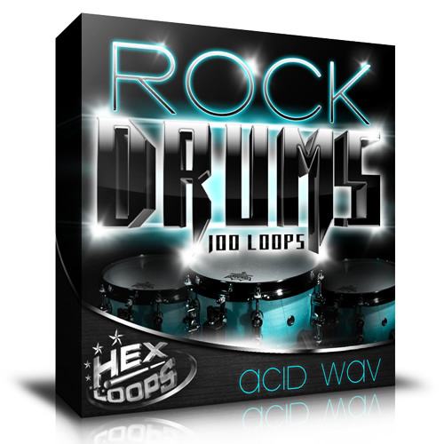 203104966_live-rock-drums-box-500