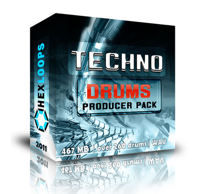 117000146_new-techno-drums-pack