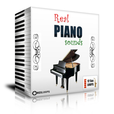 Perfect piano v5. 2 apk, learn accurately notes of the piano with.