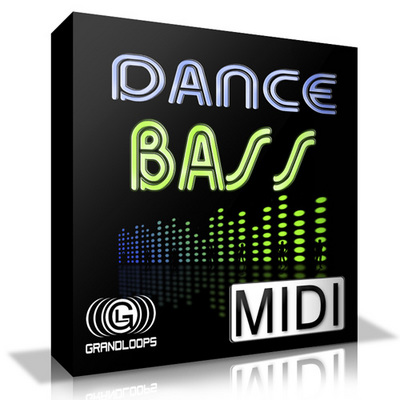 139673866_cover-dance-bass-midi-box